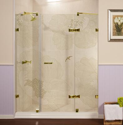 科勒全面满足新型1 1的家庭浴室装修